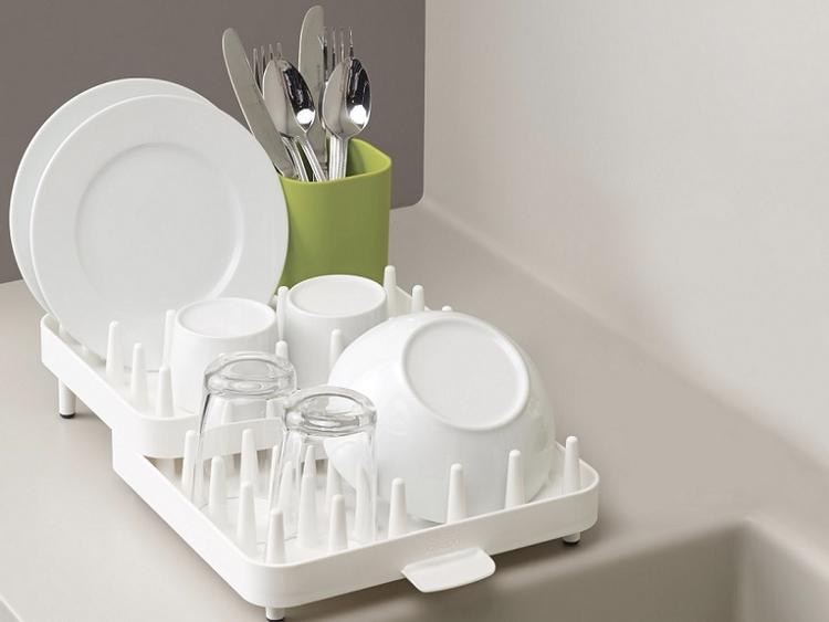 英國創意餐廚-瀝水架系列