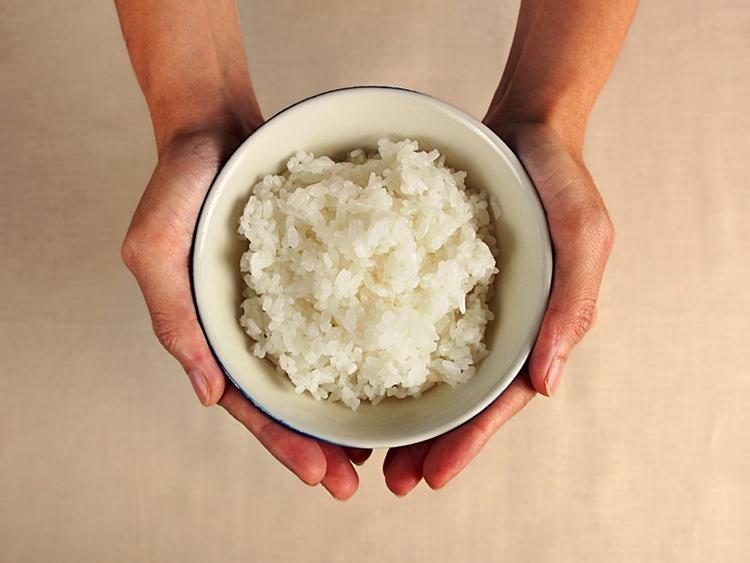 米好食客 米盒子訂閱