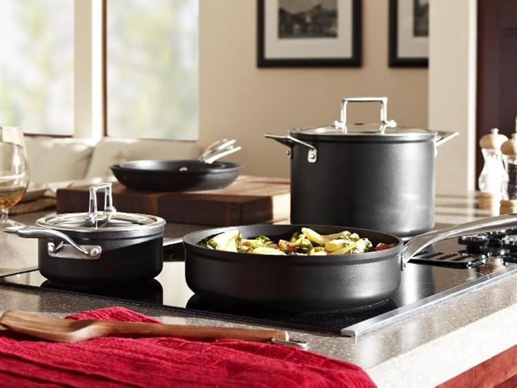 KitchenAid 不沾鍋具