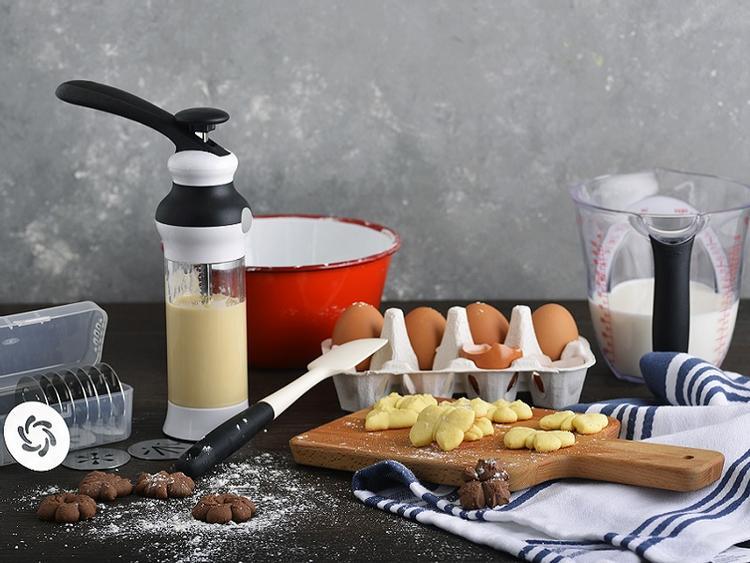 美國OXO樂在烘焙系列